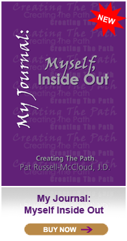 Purchase My Journal: Myself, Inside Out